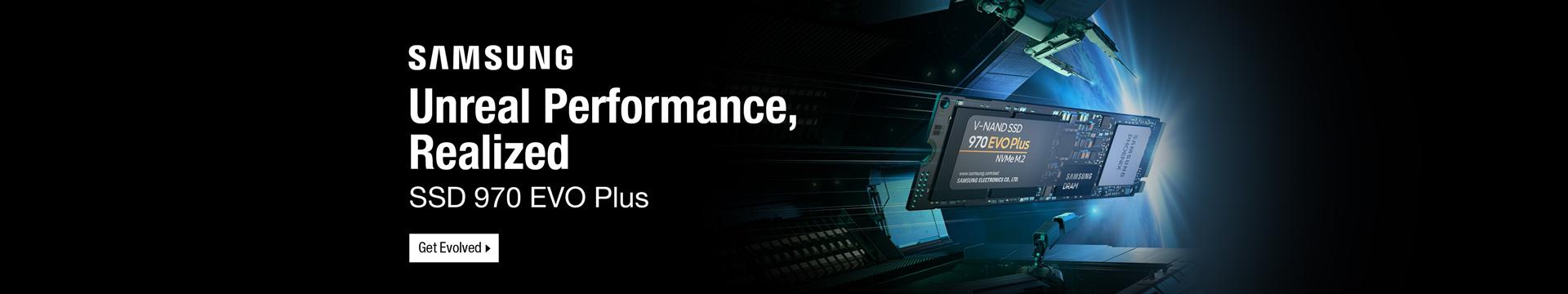 Internal Solid State Drives (SSD) - Newegg com