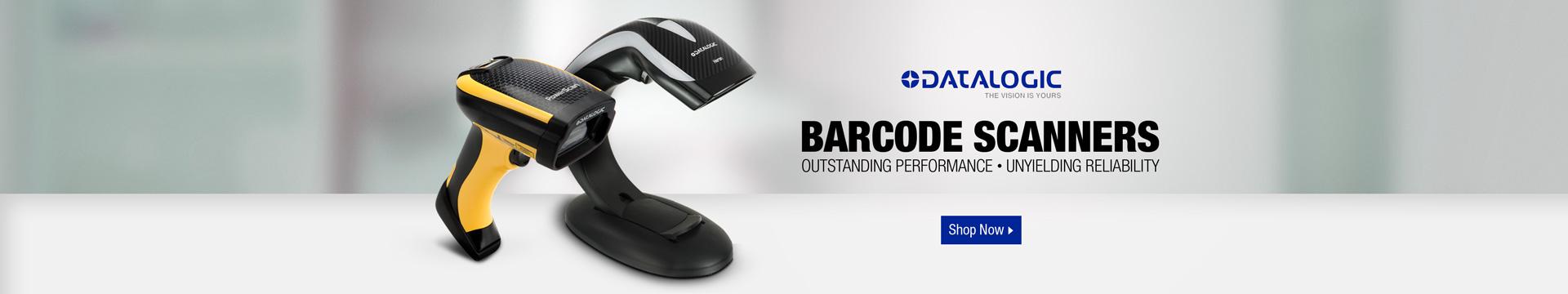Wireless Barcode Scanners - Newegg com
