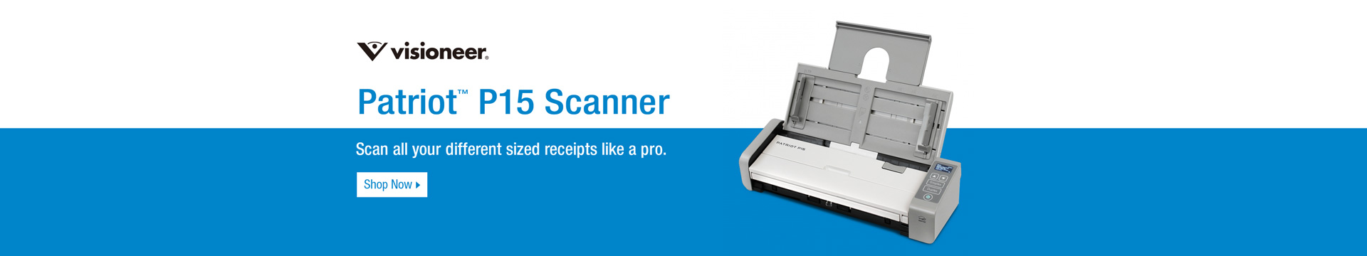 Document Scanners - Newegg com