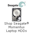 Innovative hard drive features for every laptop