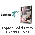Laptop Solid State Hybrid Drives
