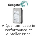 A Quantum Leap In Performance At A Stellar Price