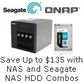 Save Up To $135