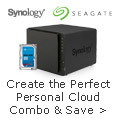 Create the Perfect Personal Cloud