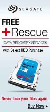FREE +Rescue