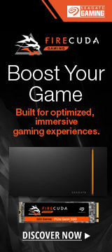 Boost Your Game