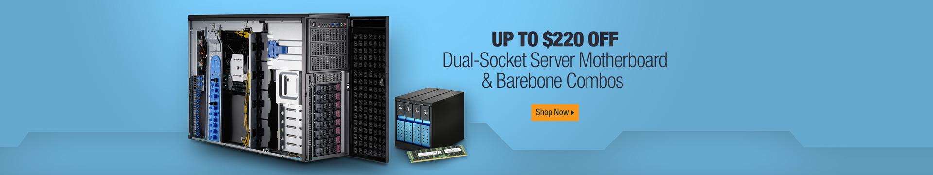 Server Racks, Cabinets, Mounts and More - Newegg com