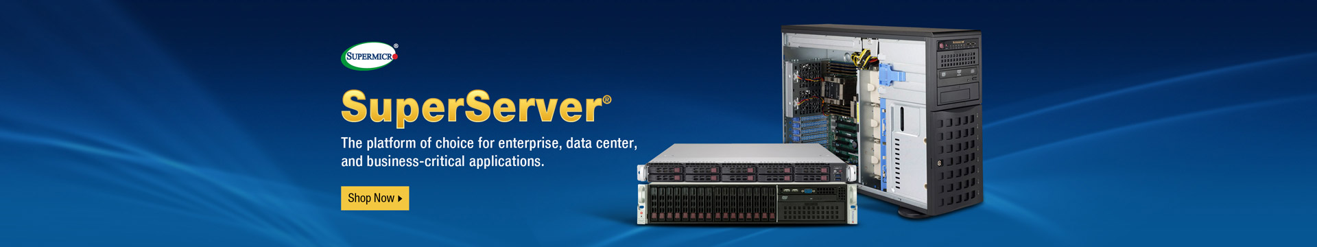 Server Cases, Rackmount Server Chassis - Newegg com