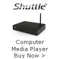 Shuttle DSA2NOVI