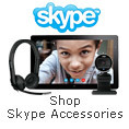 Shop Skype Accessories