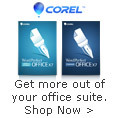 Get more out of your office suite