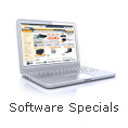 Software Special