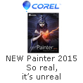New Painter 2015