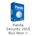 Panda Security 2015