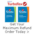Get Your Maximum Order Refund Today