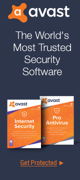 The World's Most Trusted Security Software