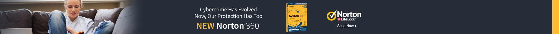 Antivirus Software, Internet Security - Newegg com