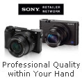 Professional Quality within Your Hand