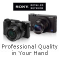 Professional Quality in Your Hand