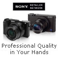 Professional Quality in Your Hands