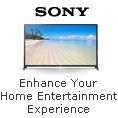 Enhance Your Home Entertainment Experience