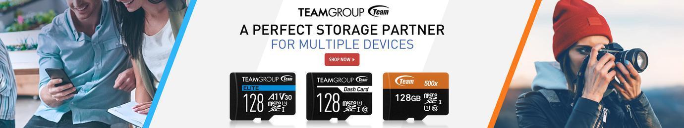 MicroSD,MicroSDUC Professional MicroSDHC USB Card Reader for Apple iPad Air 3