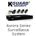 Aurora Series Surveillance System
