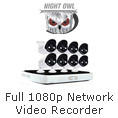 Night Owl_ Full 1080p HD Network Video Recorder