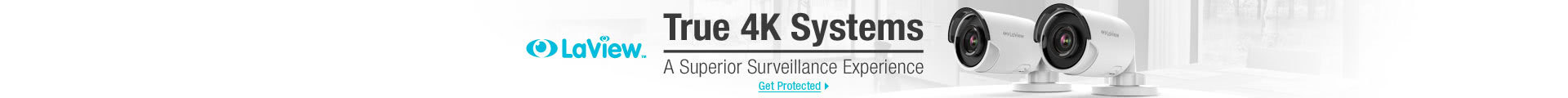 True 4k Systems