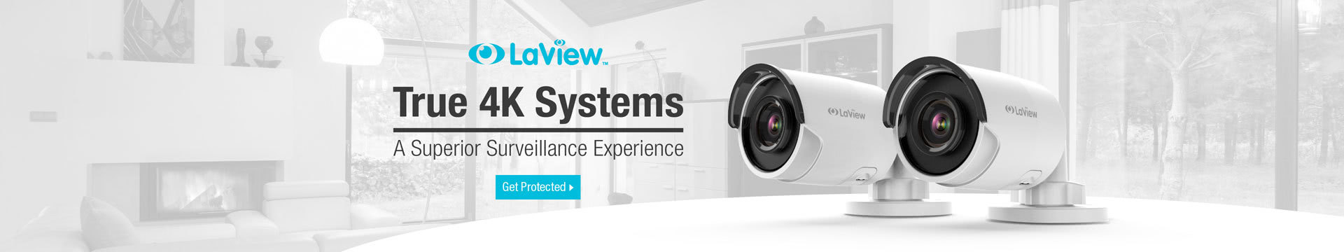 Security Cameras and Surveillance - Newegg.com