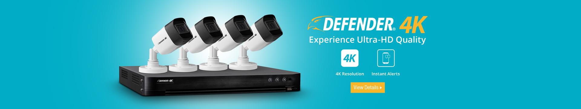 Security Cameras and Surveillance - Newegg com