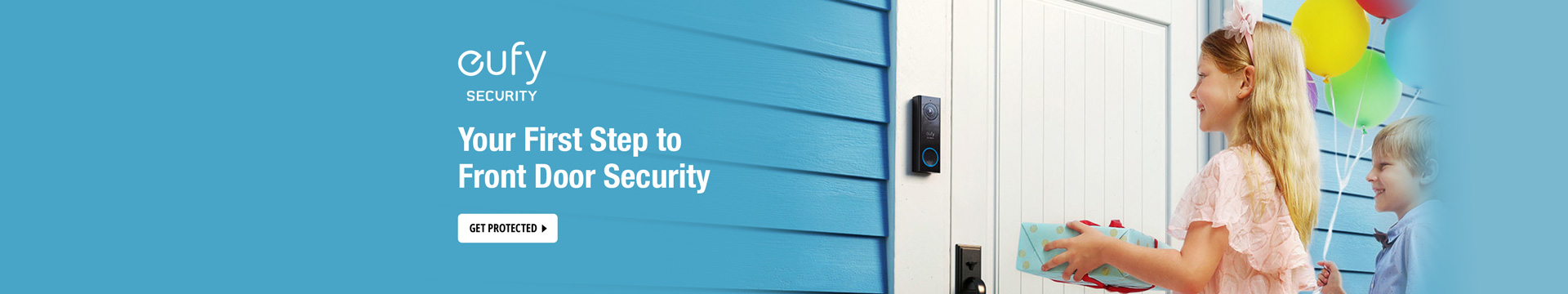 Your first step to format door security