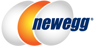 Featured Sweepstake Logo