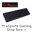 Tt eSport Gaming Shop Now