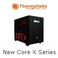 Thermaltake Core X Series