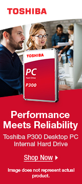 Performance Meets Reliability