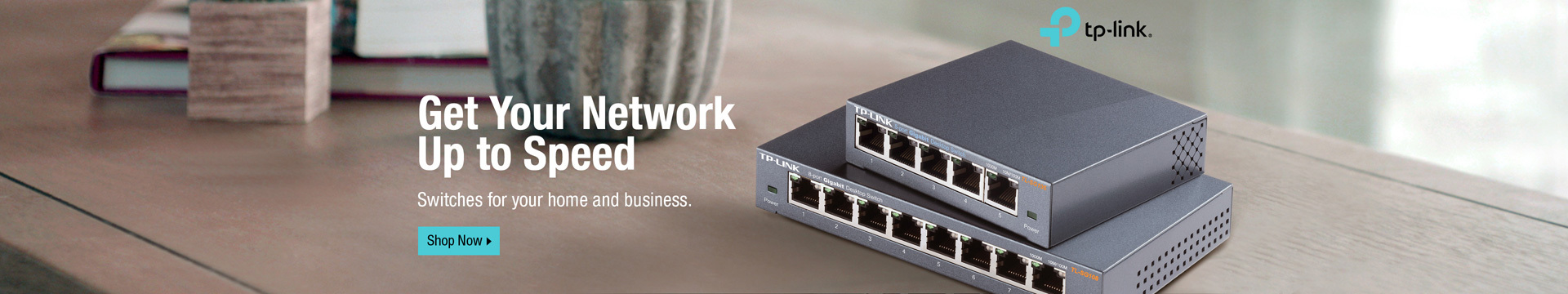 Wired Routers, Network Switches and Modems - Newegg.com