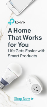 A home that works for you