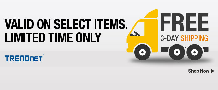 VALID ON SELECT ITEMS.LIMITED TIME ONLY