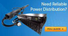 Need Reliable Power Distribution?