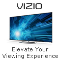 Elevate your Viewing Experience