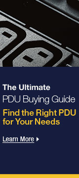 The Ultimate PDU Buying Guide