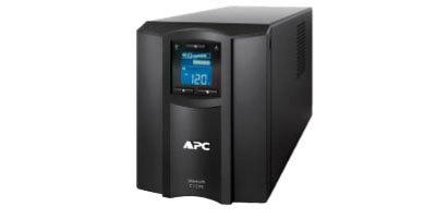 Introducing the Next Generation of APC Smart-UPS | Newegg com