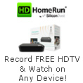 The Ultimate DVR
