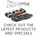 Check out the latest products and specials