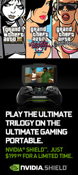 Play The Ultimate Trilogy