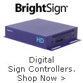 Digital Sign Controllers
