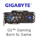 G1™ GAMING