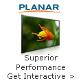 Experience Superior Visual Performance