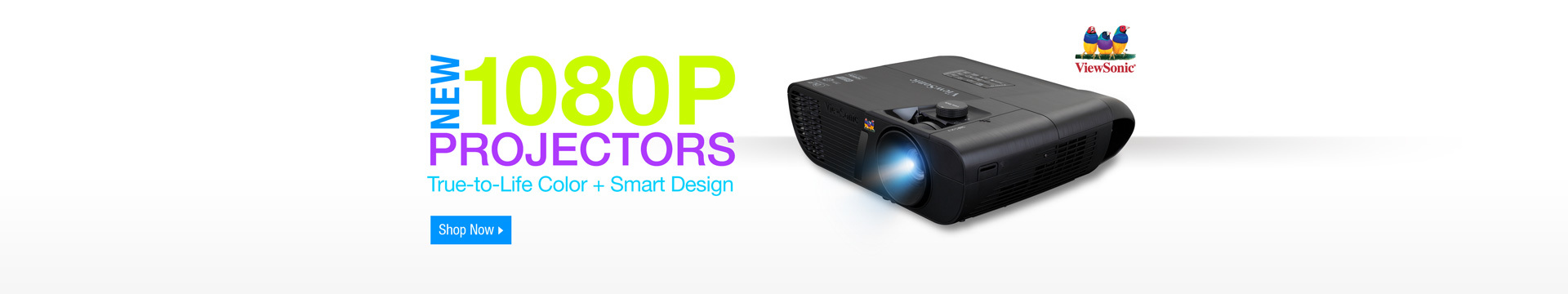 xbox one news 1080p projector